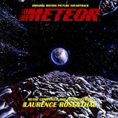Terminator : original television soundtrack