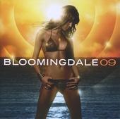 Bloomingdale 09