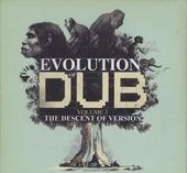 Evolution of dub : The descent of version. vol.3