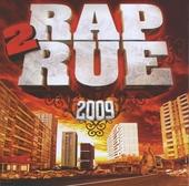 Rap 2 rue 2009