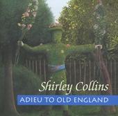 Adieu to old England