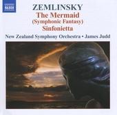Sinfoniette, Op. 23