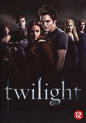 [The twilight saga]. [1], Twilight