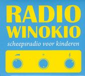 Radio Winokio : scheepsradio voor kinderen