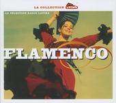 La sélection Radio Latina : Flamenco