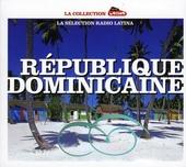 La sélection Radio Latina : République Dominicaine