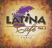 El nuevo Latina Café Paris. vol.1