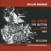 De knop - The button : A play by Harry Mulisch 1977