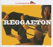 La sélection Radio Latina : Reggaeton