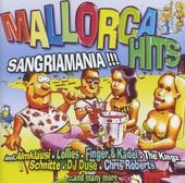 Mallorca hits : Sangriamania!!!