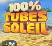 100% tubes soleil