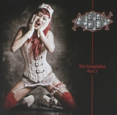 Abby : The compilation. vol.3