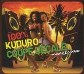 100% Kuduro coupé décalé
