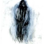 The curse of midnight Mary