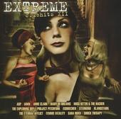 Extreme clubhits. vol.12
