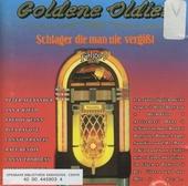 Goldene oldies. vol.7