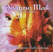 The flowers collection