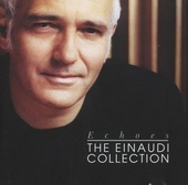Echoes : the Einaudi collection