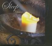 Sleep. vol.2
