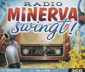 Radio Minerva swingt!