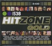 Hitzone gold