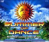 Summer of dance : The hottest summer beats of 2009
