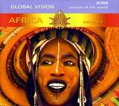 Global vision ; Africa. vol.1
