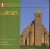 Orgellandschaft Dänemark Vol.2. vol.2