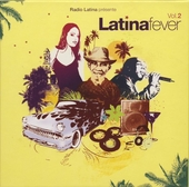Latina fever. vol.2