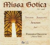 Missa gotica
