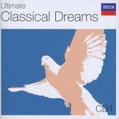 Ultimate classical dreams 1. vol.1