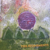 The Atonements