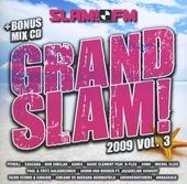 Grand Slam! 2009. vol.3