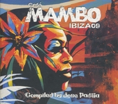 Café Mambo Ibiza 2009