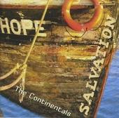 Salvation = Hope