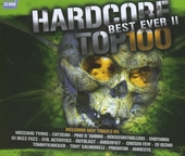 Hardcore top 100 best ever. vol.2