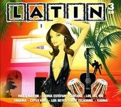Latin top 50