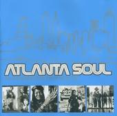 Atlanta soul : Soulful kinship from the Phoenix city