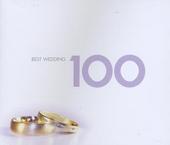 Best wedding 100