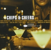 Chips & cheers