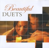 Beautiful duets