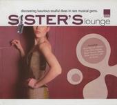 Sister's lounge