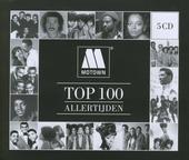 Motown Top 100 allertijden