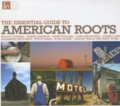 The essential guide to American roots