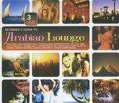 Beginner's guide to Arabian lounge
