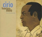 Cirio : Live at the Blue Note