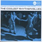 The coolest rhythm 'n' blues