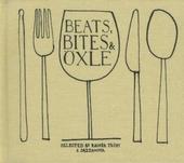 Beats, bites & öxle