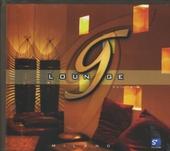 G lounge : Milano. vol.3