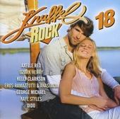 Knuffelrock. Vol. 18